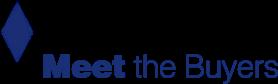 Meet the Buyers logo