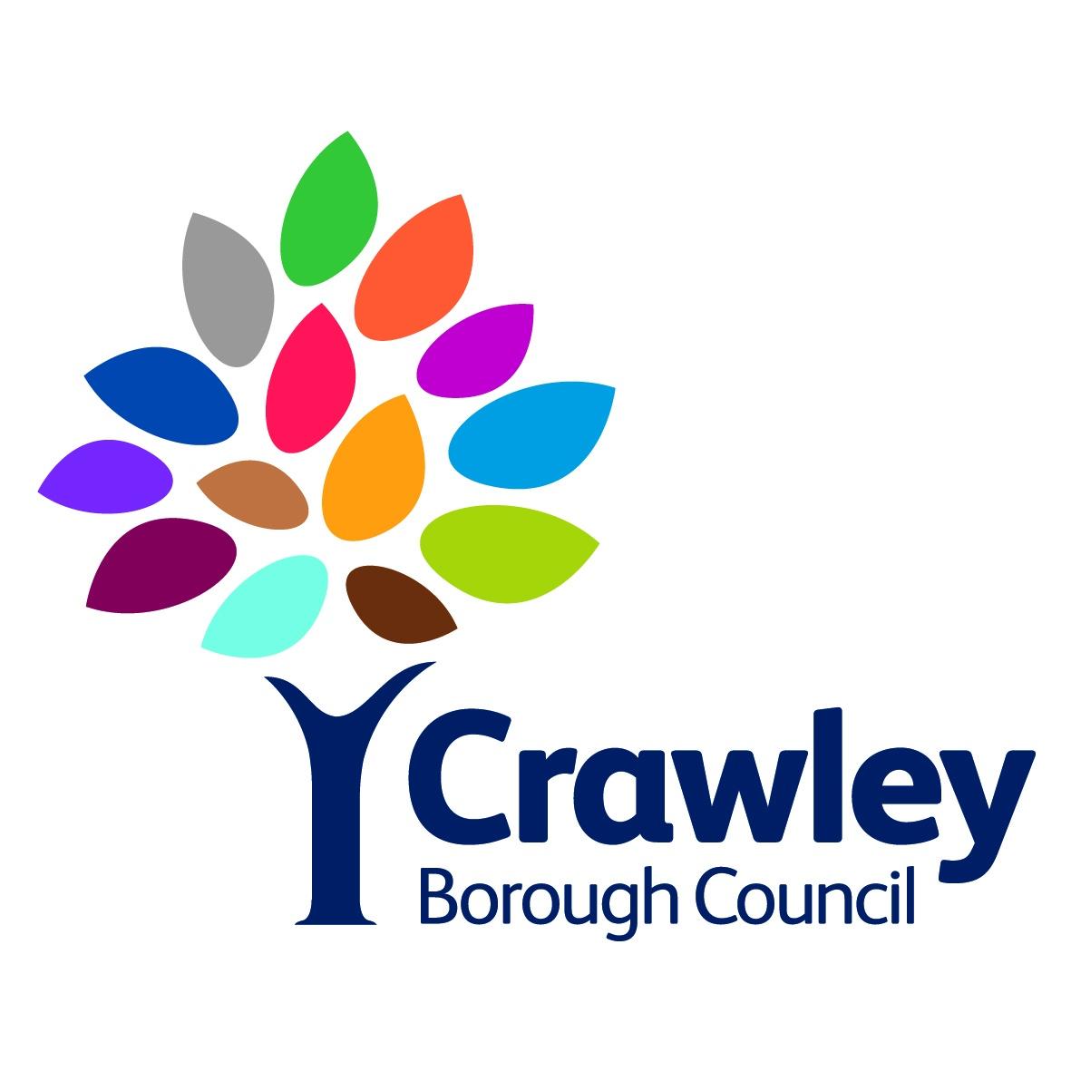 crawley_bc_logo_cmyk_1181