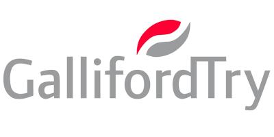 galliford_try_400