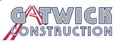 gatwick_construction_2_237