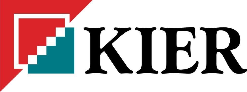 kier_1024